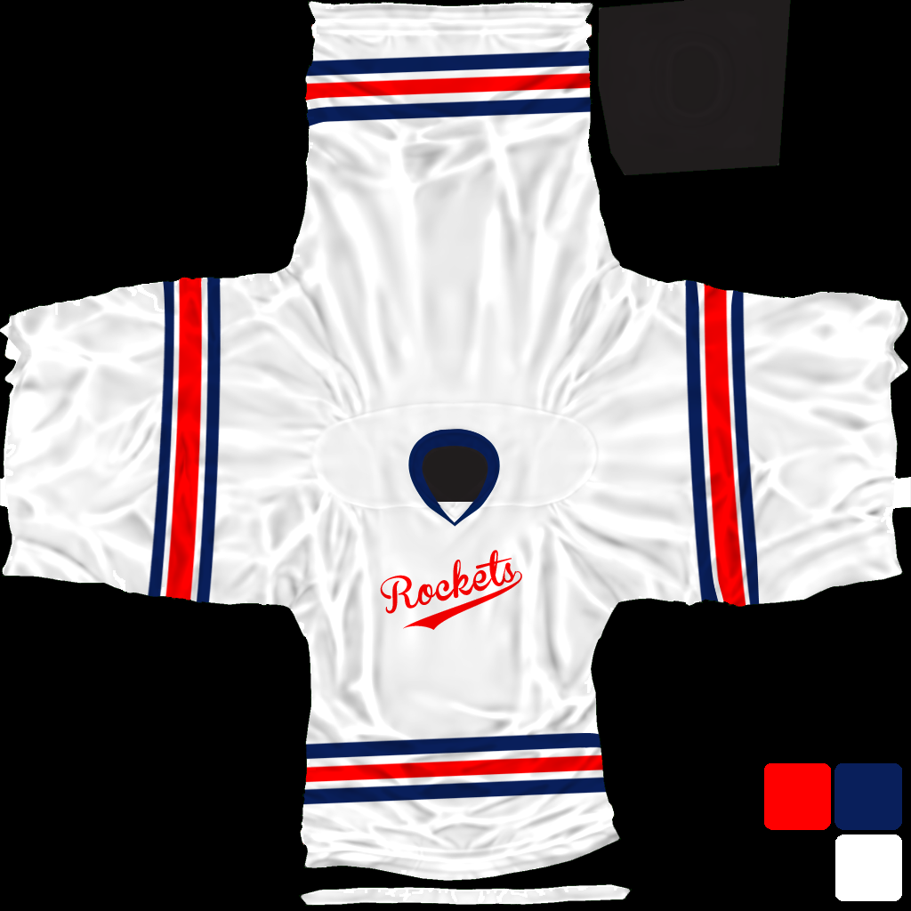 Name:  Jersey_Jacksonville_Rockets_1968-69.png
