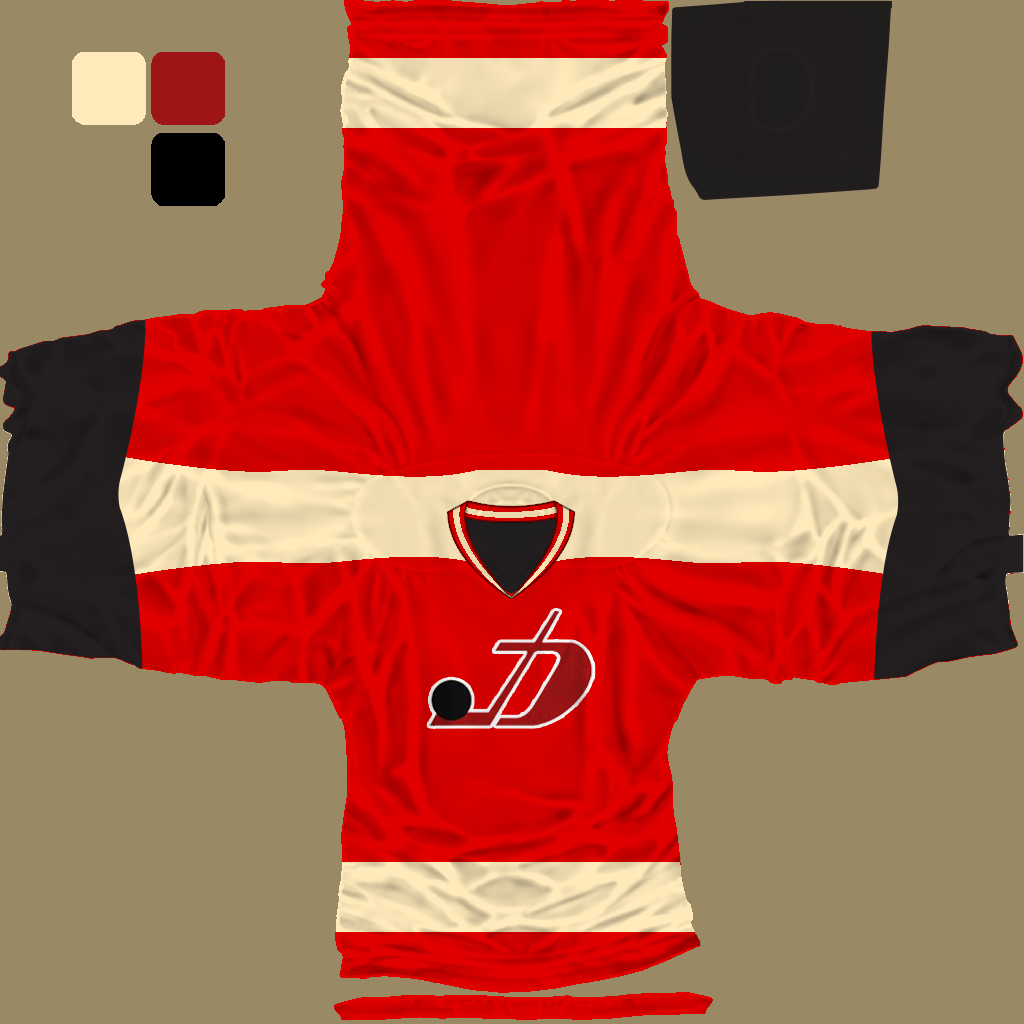 Name:  jersey_jersey_devils_1970-72_Road.png