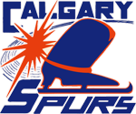 Name:  Calgary_Spurs.png