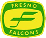 Name:  fresno_falcons.png