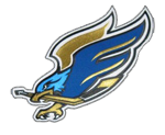Name:  fresno_falcons_2001.png