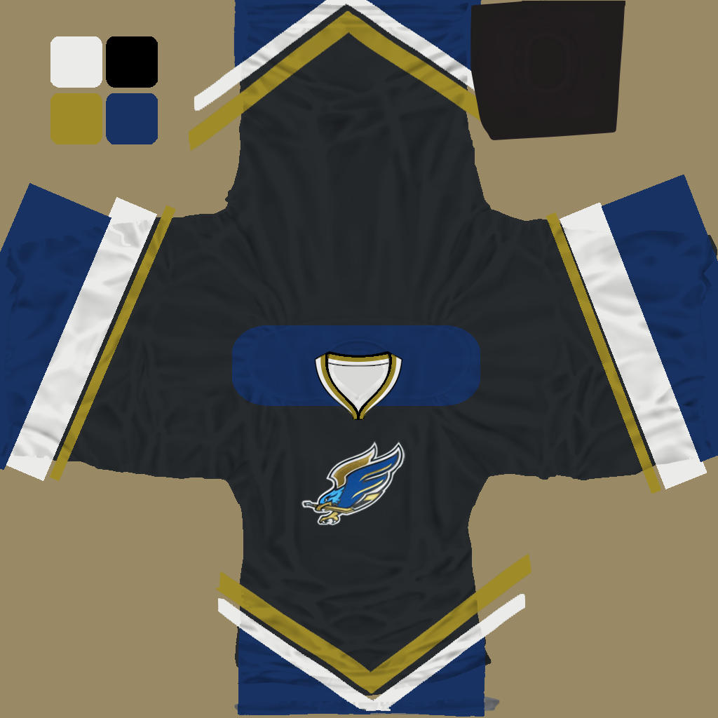 Name:  jersey_fresno_falcons_2001.png