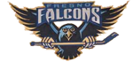 Name:  Fresno_Falcons_2010.png