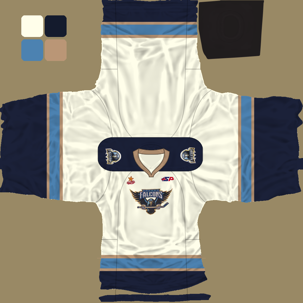 Name:  jersey_Fresno_Falcons_2010.png