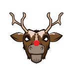 Name:  North_Pole_Reindeers.png