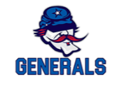 Name:  Generals.png Views: 54 Size:  25.2 KB