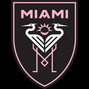 Name:  logo_miami_united_231F20_F6B4CA.png Views: 14 Size:  18.9 KB