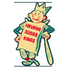 Name:  Sugar-Kings-Logo-SM.PNG Views: 14 Size:  44.3 KB