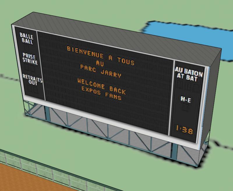 Name:  scoreboard success.jpg Views: 510 Size:  49.2 KB