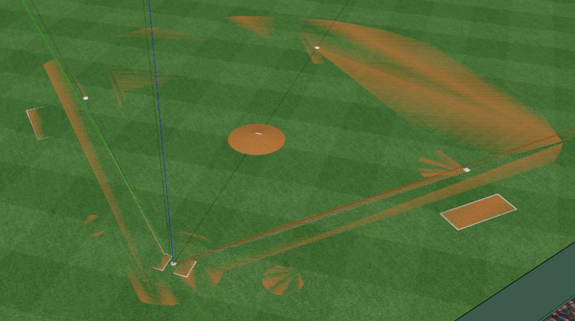 Name:  infield fail.jpg Views: 453 Size:  74.5 KB