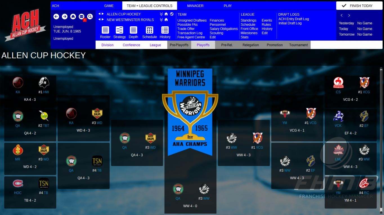 Name:  1964-65 AHA Playoffs Winnipeg Warriors Champs.jpg Views: 230 Size:  126.5 KB