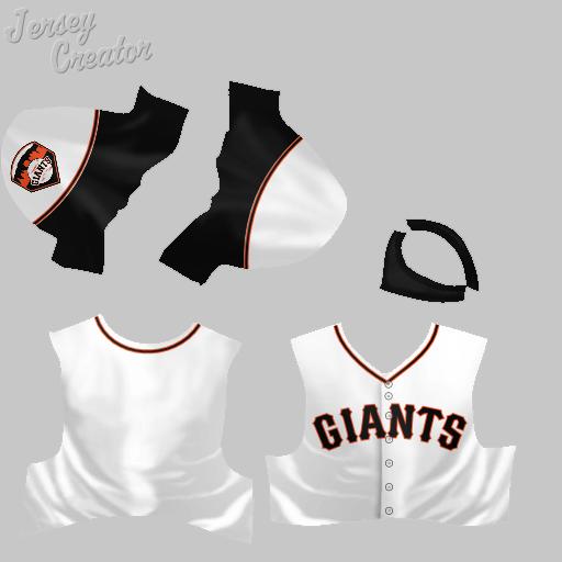 Name:  jerseys_san_jose_giants.png Views: 413 Size:  82.5 KB