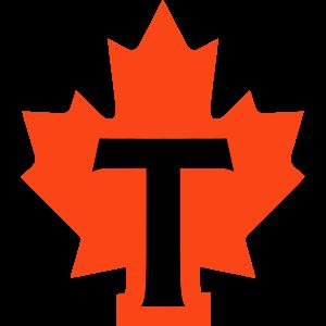 Name:  Toronto_Giants_small.png Views: 374 Size:  9.5 KB