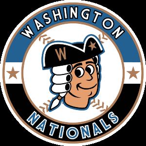 Name:  Washington_Nationals_010101_236192.png Views: 364 Size:  77.1 KB