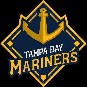 Name:  Tampa_Bay_Mariners_0c2340_ffb81c.png Views: 355 Size:  41.0 KB