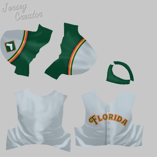 Name:  jerseys_florida_white_sox_away.png Views: 329 Size:  99.3 KB