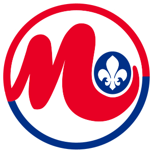 Name:  Montreal_Expos_small.png Views: 279 Size:  30.6 KB
