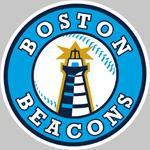 Name:  boston_beacons_ds_0c2340_00a1e0.png Views: 915 Size:  38.0 KB