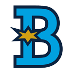 Name:  boston_beacons_ds_small_000000_ffffff.png Views: 915 Size:  16.1 KB