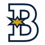 Name:  boston_beacons_ds_small_white_000000_ffffff.png Views: 921 Size:  14.2 KB
