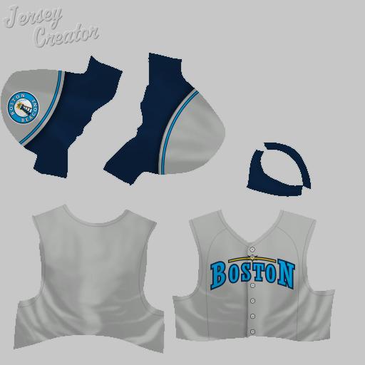 Name:  jerseys_boston_beacons_ds_away.png Views: 921 Size:  86.8 KB