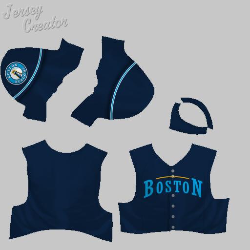 Name:  jerseys_boston_beacons_ds_alt_5.png Views: 922 Size:  77.4 KB