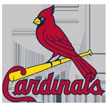 Name:  houston_cardinals_ds_ba0c2f_0c2340.png Views: 916 Size:  29.5 KB