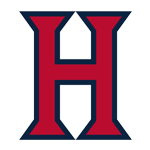 Name:  houston_cardinals_ds_small_000000_ffffff.png Views: 903 Size:  8.5 KB