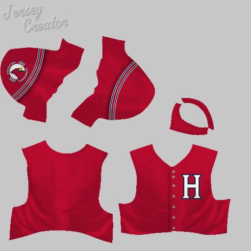 Name:  jerseys_houston_cardinals_ds_alt_4.png Views: 910 Size:  85.4 KB