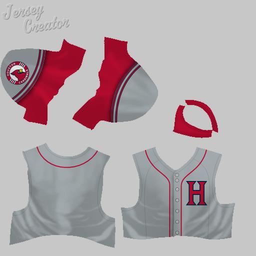 Name:  jerseys_houston_cardinals_ds_alt_8.png Views: 903 Size:  88.7 KB