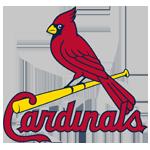 Name:  milwaukee_cardinals_ds_ba0c2f_0c2340.png Views: 794 Size:  29.4 KB