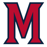 Name:  milwaukee_cardinals_ds_small_000000_ffffff.png Views: 798 Size:  13.4 KB