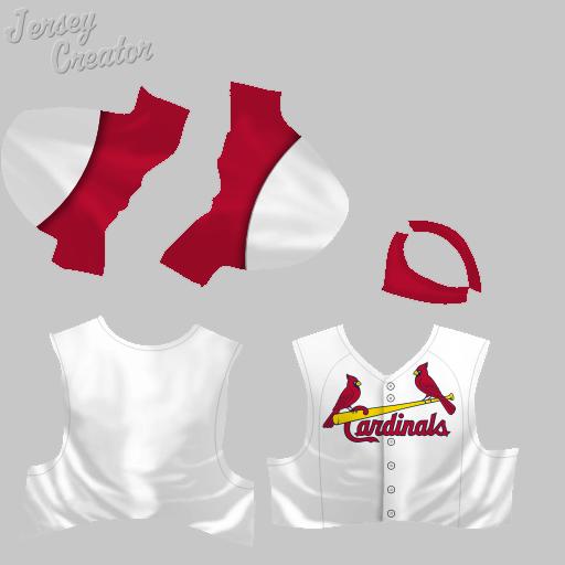 Name:  jerseys_milwaukee_cardinals_ds_home.png Views: 797 Size:  82.2 KB