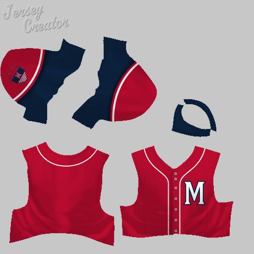 Name:  jerseys_milwaukee_cardinals_ds_alt_5.png Views: 798 Size:  81.5 KB