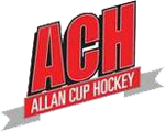 Name:  Allen_Cup_Hockey.png Views: 200 Size:  28.8 KB