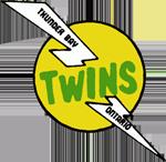 Name:  thunder_bay_twins.png Views: 207 Size:  24.5 KB