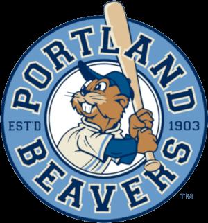 Name:  portland_beavers.png Views: 569 Size:  28.2 KB