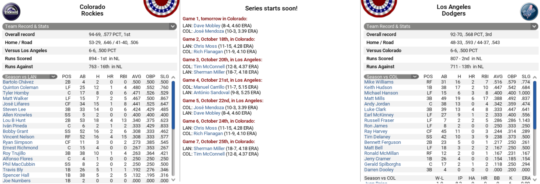 Name:  W2081-Division Series Preview.png Views: 64 Size:  461.9 KB