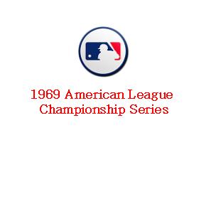 Name:  1969 AL Championship Banner.png Views: 260 Size:  12.2 KB