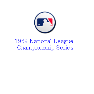 Name:  1969 NL Championship Banner.png Views: 262 Size:  12.0 KB