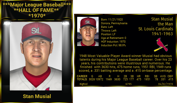Name:  stan_musial_1970_stan_musial.png Views: 276 Size:  143.0 KB