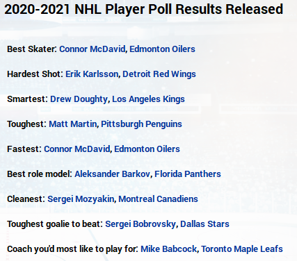 Name:  2020-21 NHL Player Poll.PNG