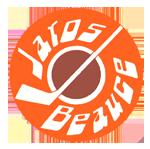 Name:  Beauce_Jaros.png Views: 300 Size:  24.0 KB