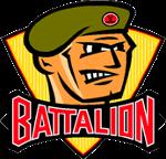 Name:  brampton_battalion.png Views: 299 Size:  30.5 KB