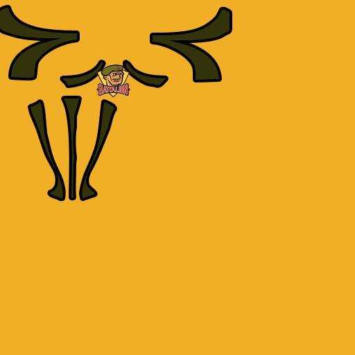Name:  helmet_g_Brampton_Battalion.png Views: 297 Size:  29.1 KB