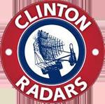 Name:  Clinton_Radars2.png Views: 297 Size:  51.1 KB