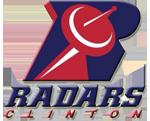 Name:  Clinton_Radars.png Views: 296 Size:  34.2 KB