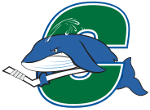 Name:  connecticut_whale.png Views: 294 Size:  15.2 KB