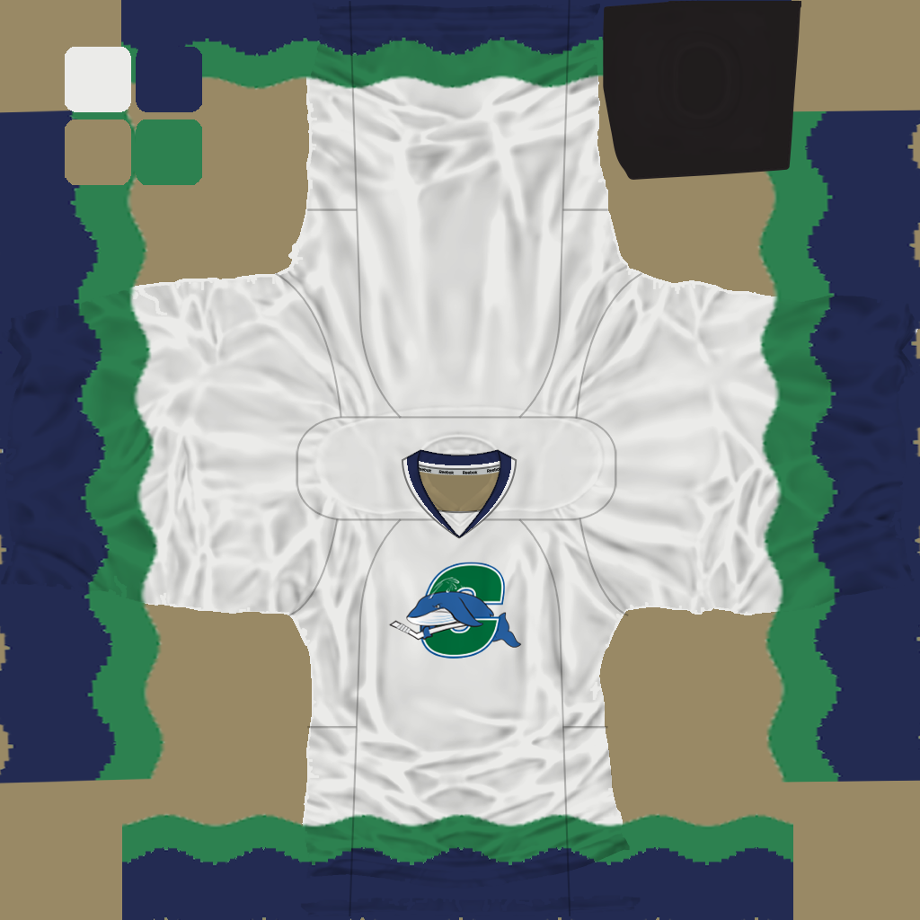 Name:  jersey_Connecticut_Whale.png Views: 295 Size:  461.8 KB