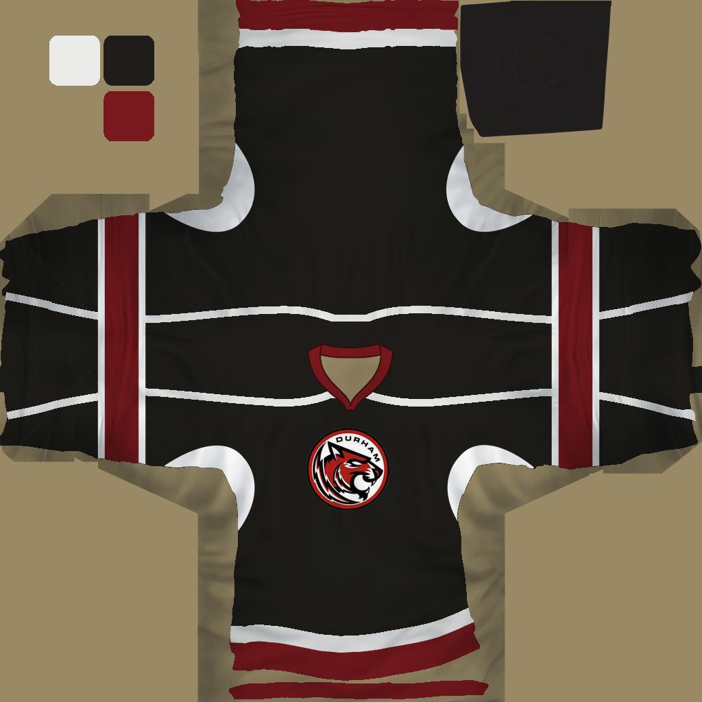 Name:  jersey_Durham_Thundercats.png Views: 297 Size:  383.5 KB